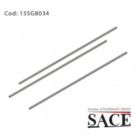 155G8034 - ASSEMBLY KIT PVAS FOR PVG120 - 4 ELEMENTS