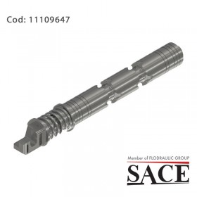 11105532 - SPOOL PVBS 40/25 LT C.C. FLOT PVG16