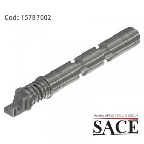 157B7002- SPOOL PVBS 40L CC