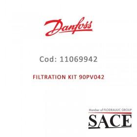 11069942 - KIT FILTRAZIONE PER 90P042