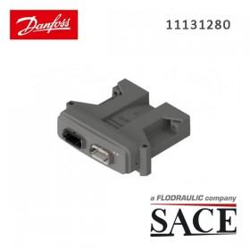 11131280 - MICROCONTROLLORE - MC024-120